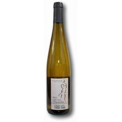 Alsace Chasselas Vieilles Vignes - Vieille Forge