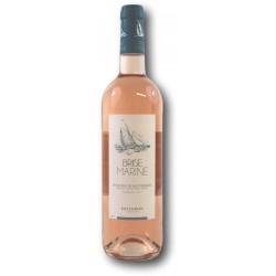 Brise Marine - Rosé de Provence