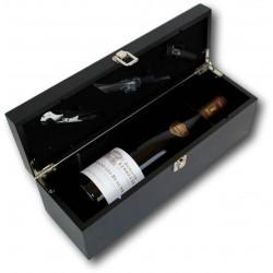 Coffret Cadeau Sommelier SAVIGNY-LES-BEAUNE (grand BOURGOGNE rouge)