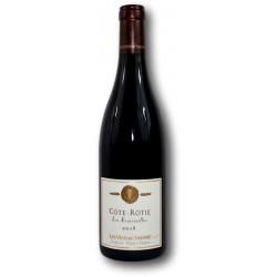 """Côte-Rôtie """"Les Essartailles"""" des Vins de Vienne"""