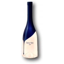 MINUTY 281 - Grand Vin rosé de Provence