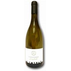 LONGITUDE - Languedoc blanc