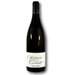 Magnum de Bourgogne « SAINT-VERAN »