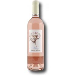 """Ventoux Rosé """"Cuvée Juliette"""" - La ferme Saint-Pierre"""