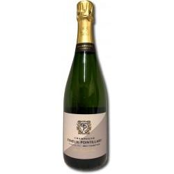 Champagne Feneuil-Pointillart Premier Cru Cuvée Brut tradition