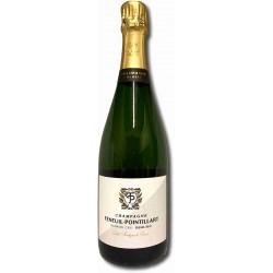 Champagne Feneuil-Pointillart Premier Cru Cuvée Demi-Sec tradition