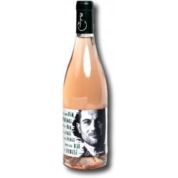 Côtes-du-Provence Rosé Bio - Madivin