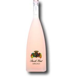 Rosé PRESTIGE - Puech-Haut