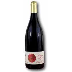 Red Collioure cuvée « Serral » Domaine Madeloc