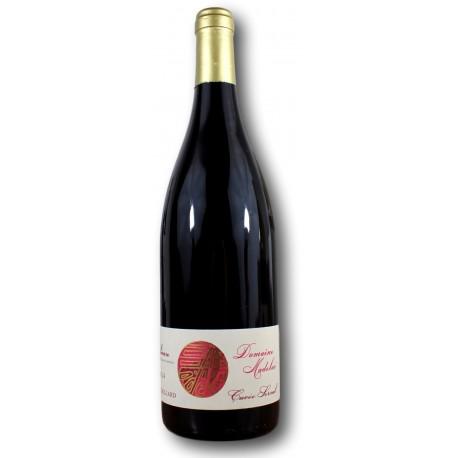 Collioure rouge cuvée « Serral » Domaine Madeloc