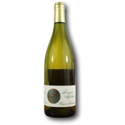 white Collioure « Tremadoc » Domaine Madeloc
