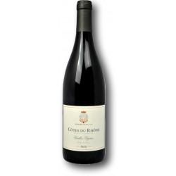 """Côtes-du-Rhône """"Vieilles Vignes"""""""