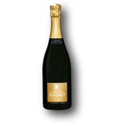 """Champagne Thiénot Brut """"VINTAGE"""" - Millésime 2007"""