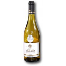 Côtes-du-Rhône Blanc « Réserve des Armoiries »