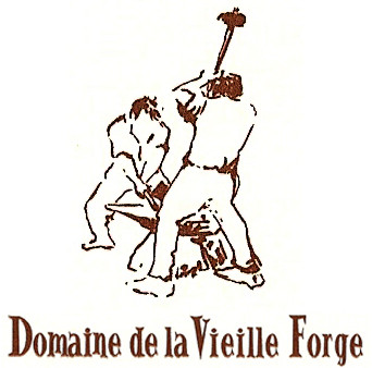 alsace domaine vieille forge