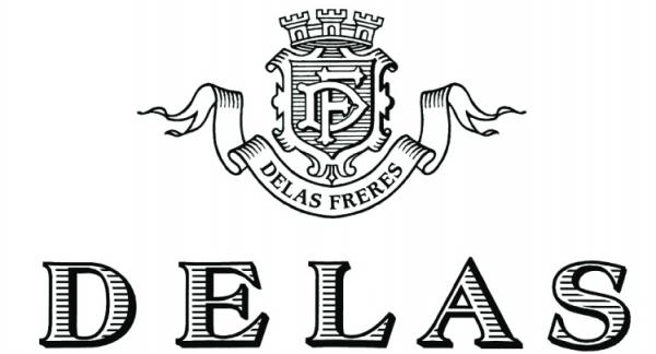 Viognier DELAS