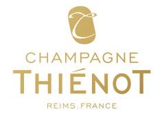 Champagne Brut Thienot