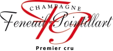 Champagne Feneuil-Pointillart Premier Cru