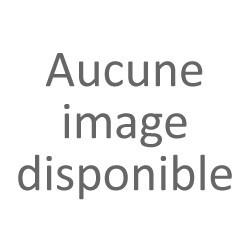 Alsace Auxerrois - Domaine de la Vieille Forge